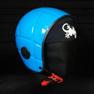 Custom Surf Helmet
