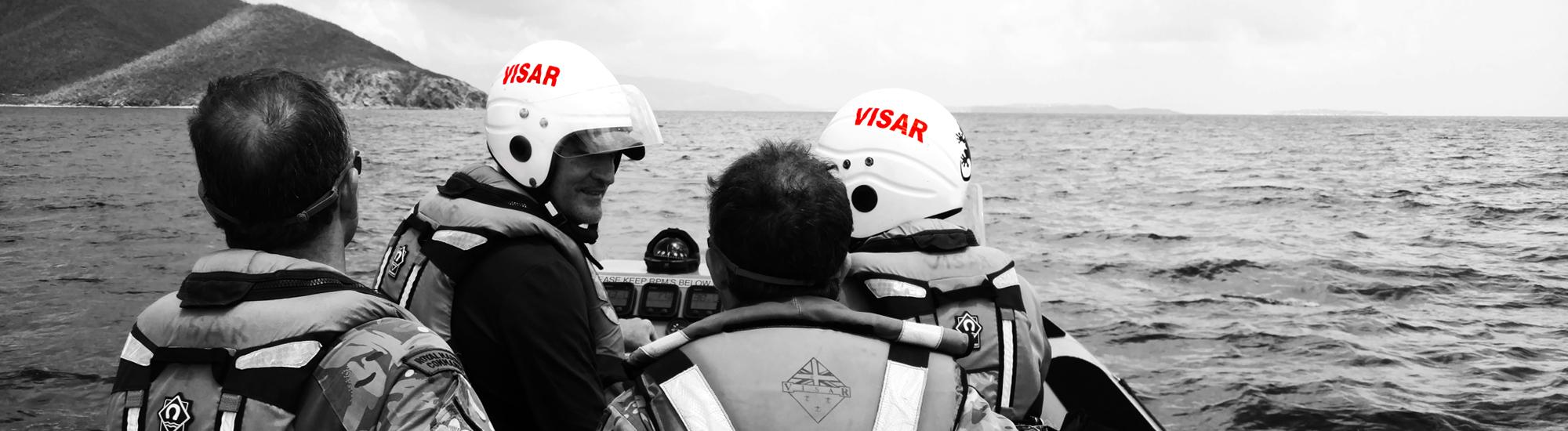 VISAR-blog-banner-02